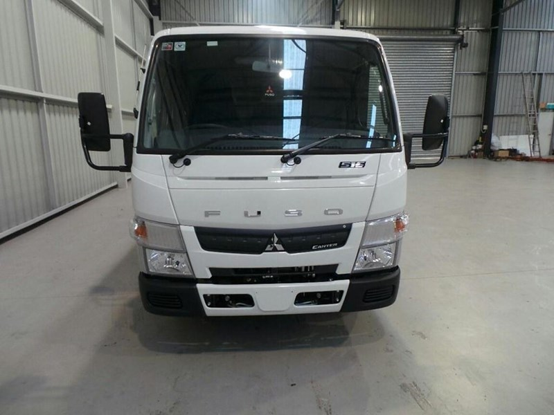 fuso canter 515 268107 017