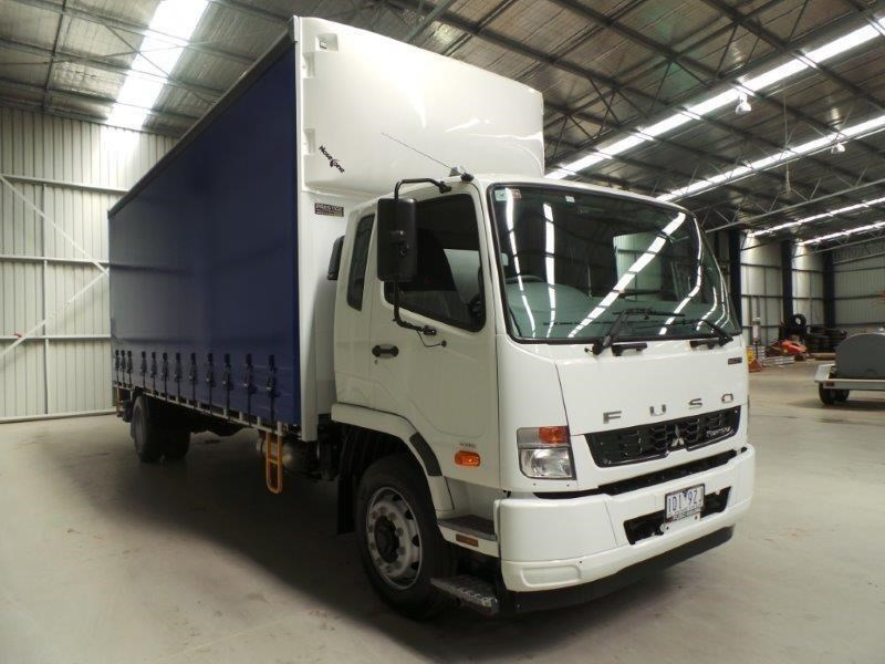 fuso fighter 1627 268318 020