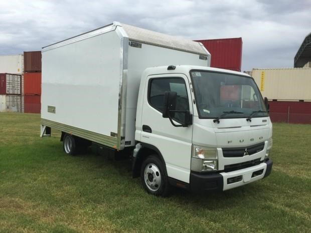 fuso canter 515 365004 001