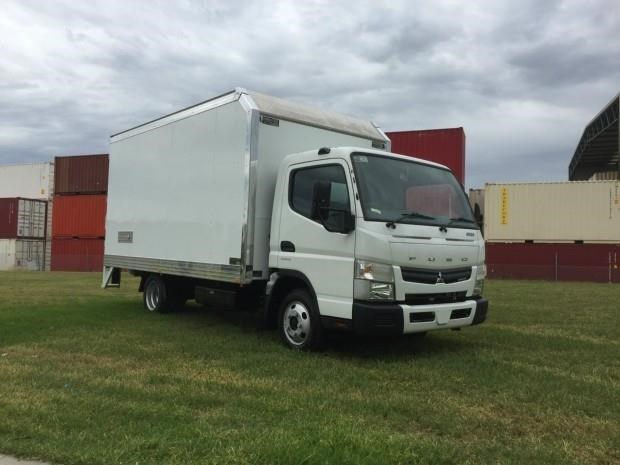 fuso canter 515 365004 003