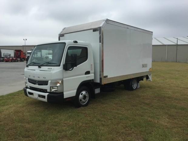 fuso canter 515 365004 010