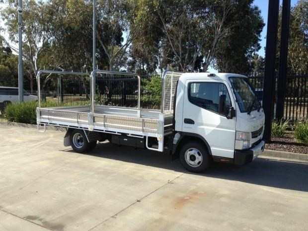 fuso canter 515 413760 003