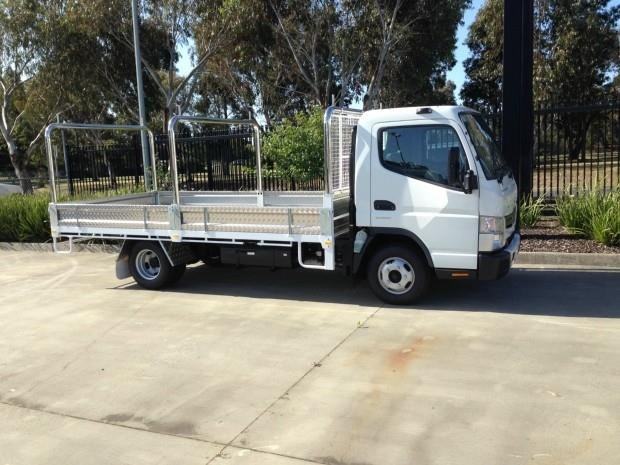 fuso canter 515 413760 005