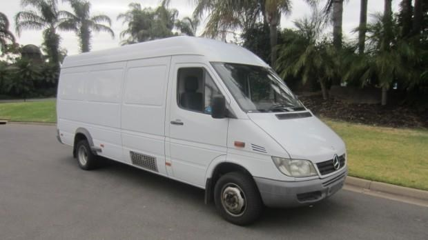 mercedes-benz sprinter 416 cdi 421802 004