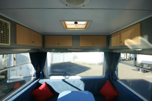 winnebago leisure seeker 417767 017
