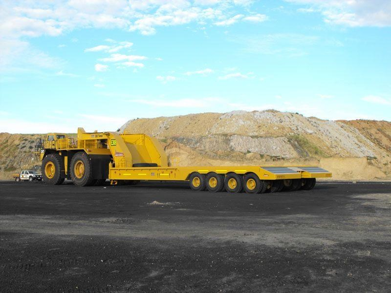 drake mine site transporter 421822 015