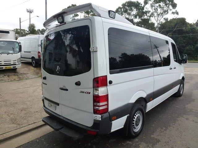 mercedes-benz sprinter 316 cdi mwb 422066 013