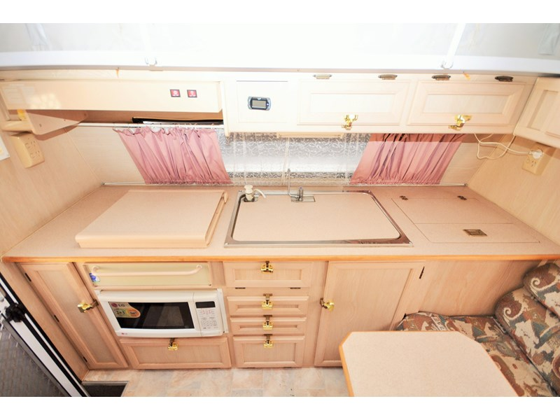 jayco off road starcraft 420454 016