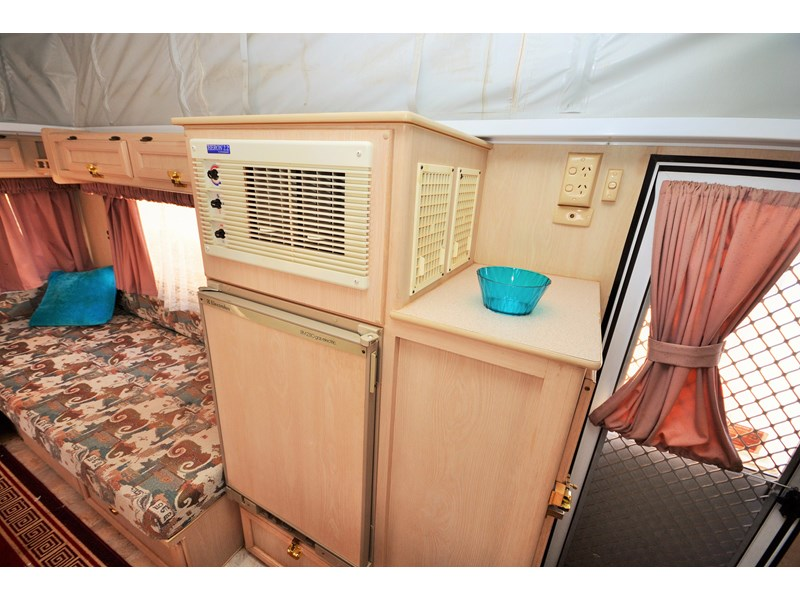 jayco off road starcraft 420454 018