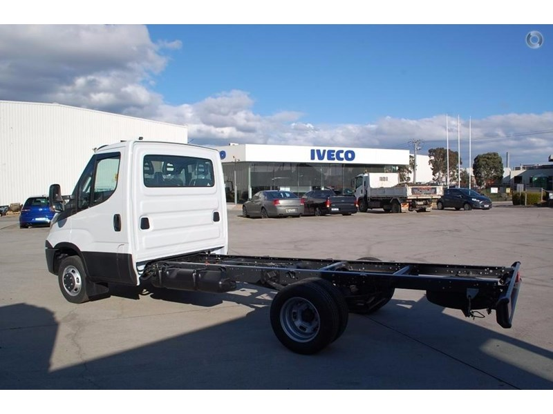 iveco daily 45c17 422195 011