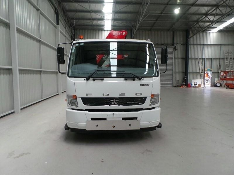 fuso fighter 2427 380617 026