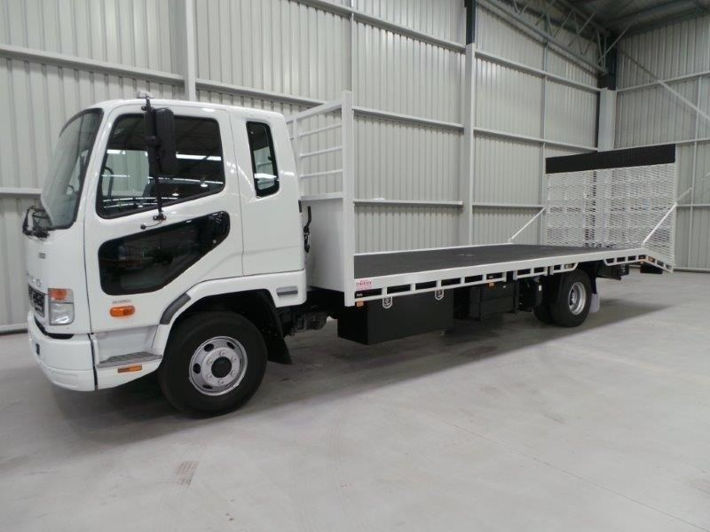 fuso fighter 1024 316402 020