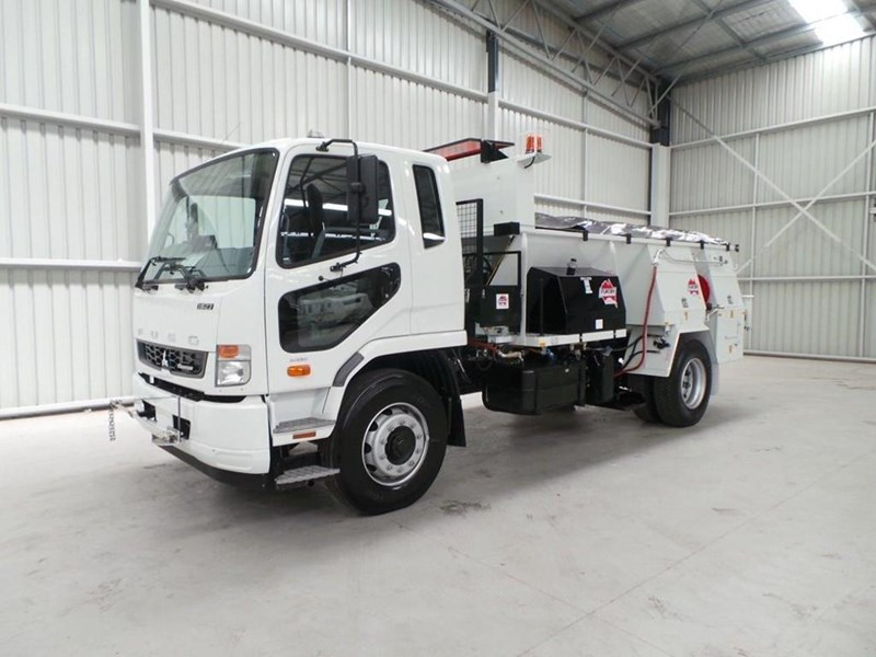 fuso fighter 1627 345802 023