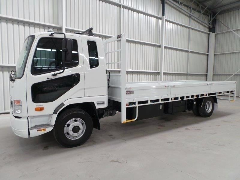 fuso fighter 1024 316500 026