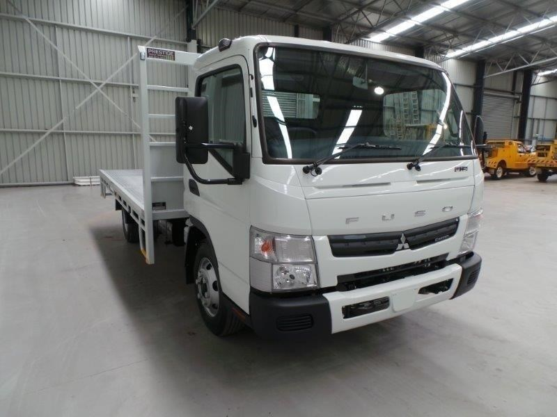 fuso canter 815 379967 028