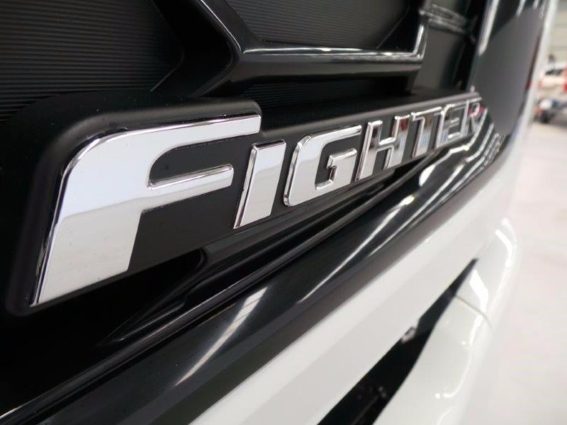 fuso fighter 1627 320490 030