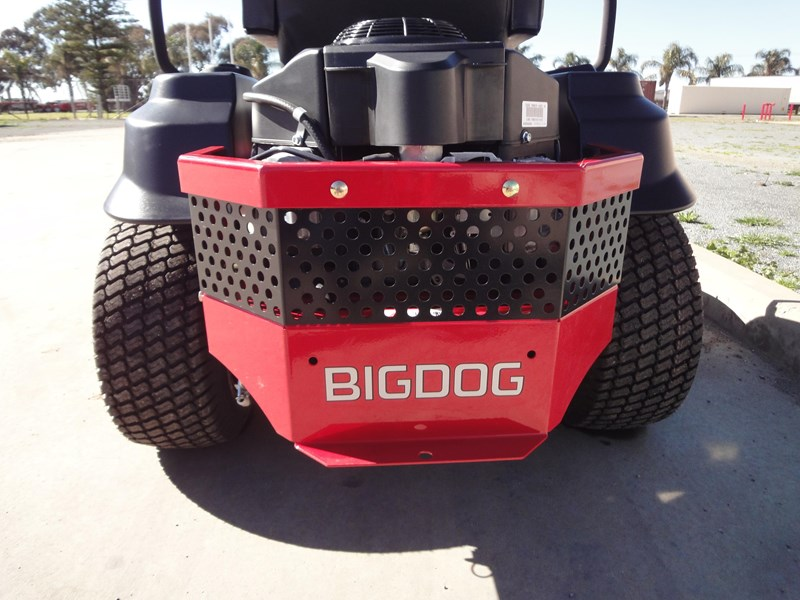big dog alpha mp 422322 015