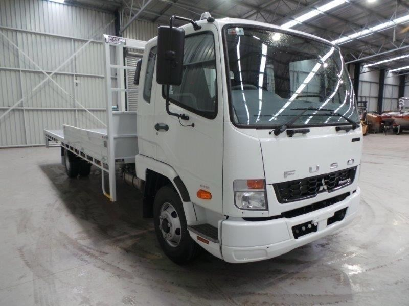 fuso fighter 1024 380081 024