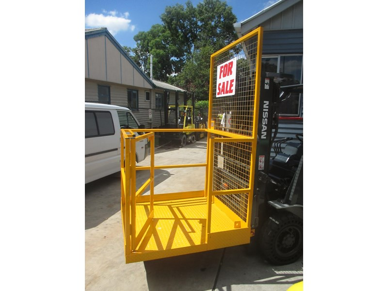 unknown safety cage 422348 006