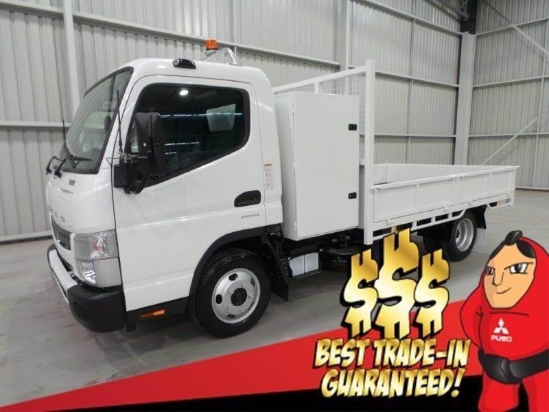 fuso canter 515 380494 027