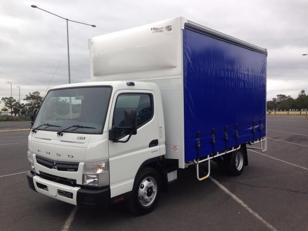fuso canter 918 wide 407252 001