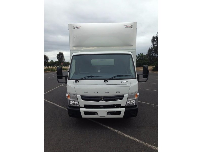 fuso canter 918 wide 407252 002