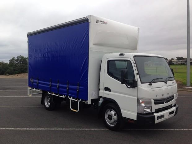 fuso canter 918 wide 407252 008