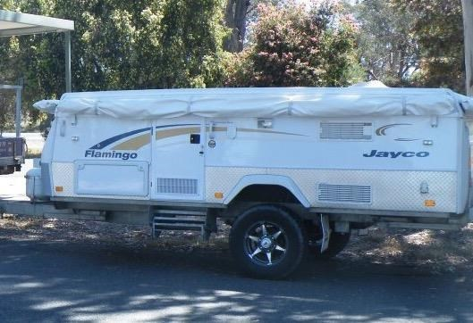 jayco outback flamingo 422520 002
