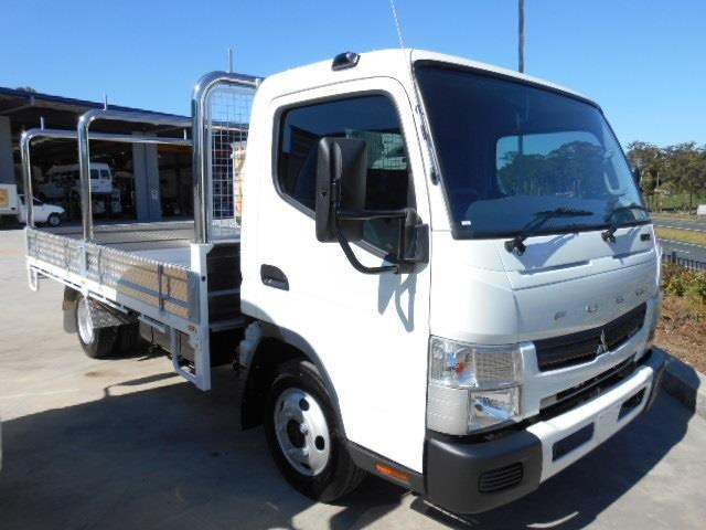 fuso canter 422528 002
