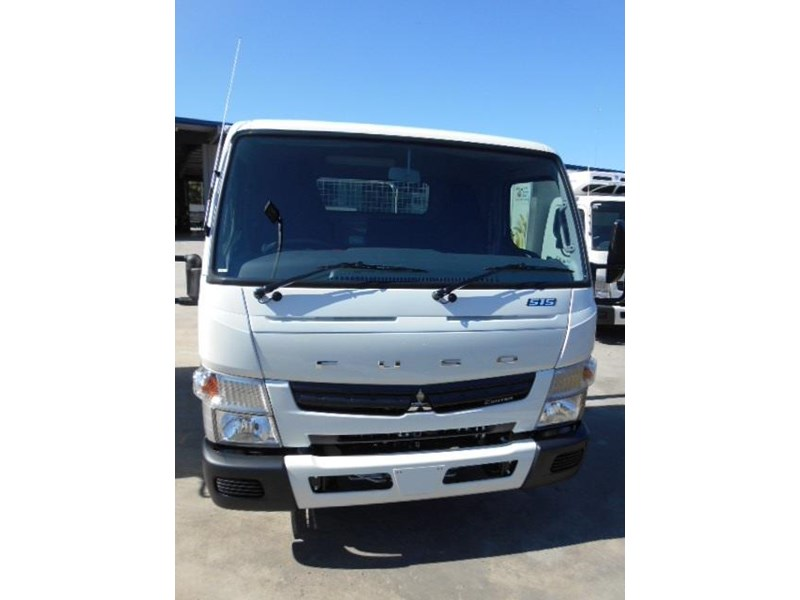 fuso canter 422528 003