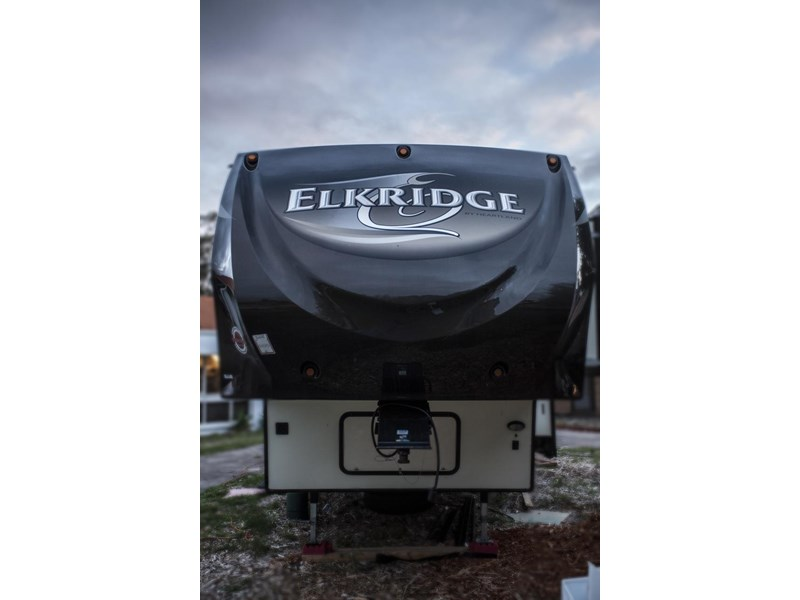 heartland elkridge extreme light 422648 017