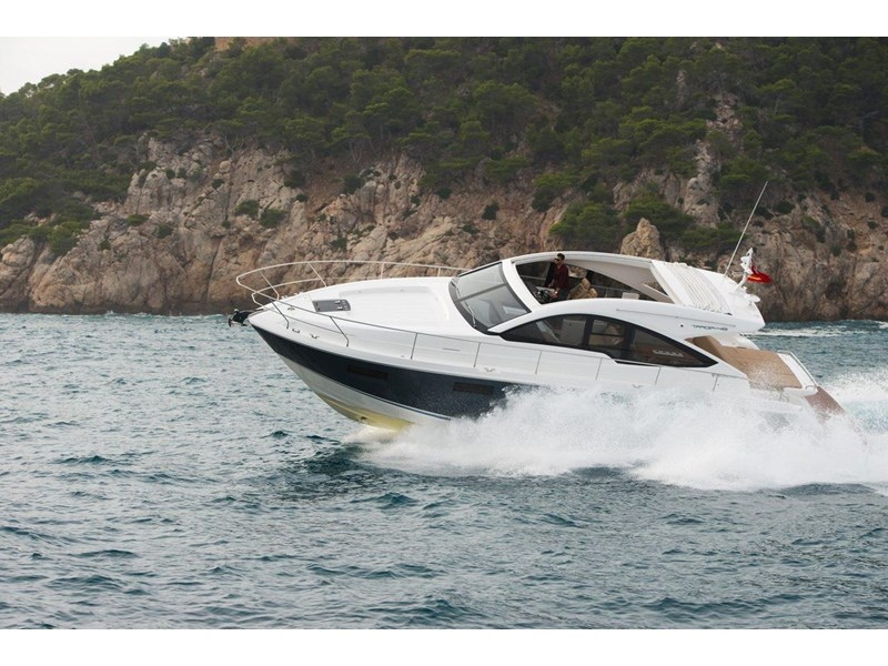 fairline targa 48 open 421174 077