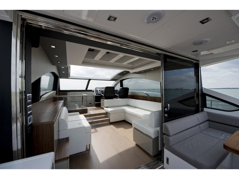 fairline targa 63 gt0 413166 009