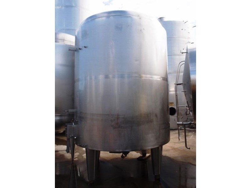 austenitic fabrication 10,000lt 420367 002