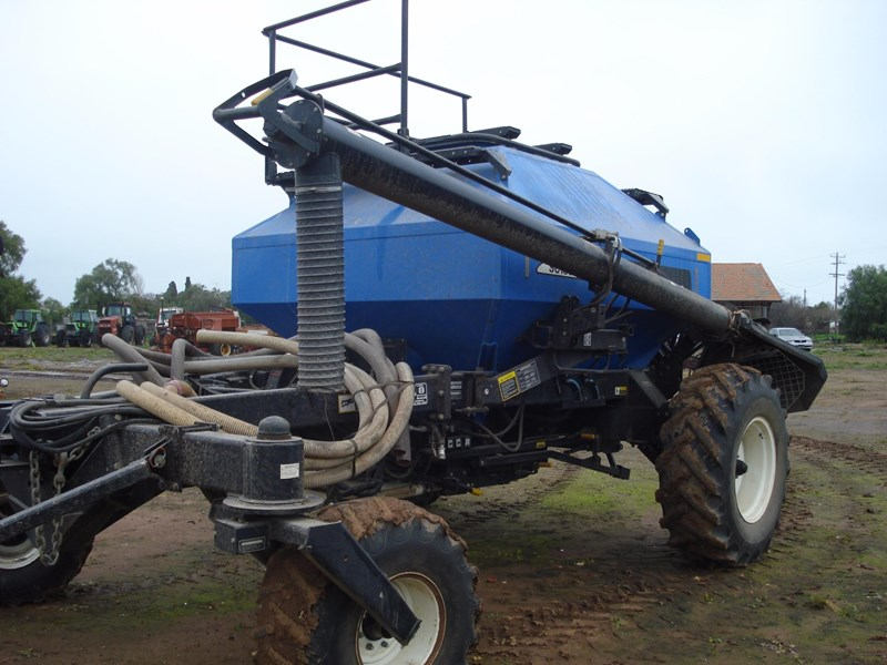 new holland sc180 423136 006