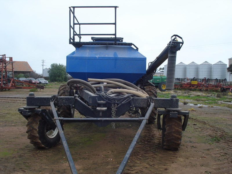 new holland sc180 423136 009