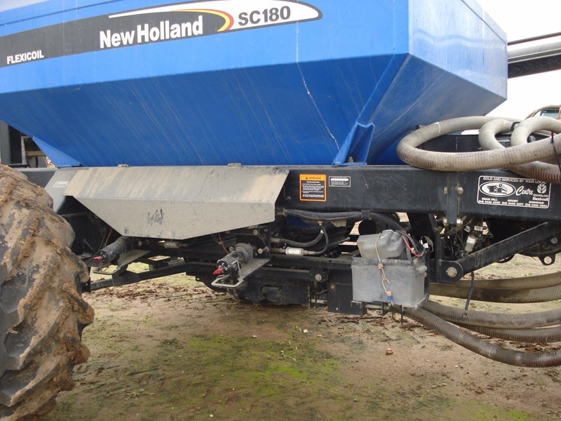 new holland sc180 423136 011