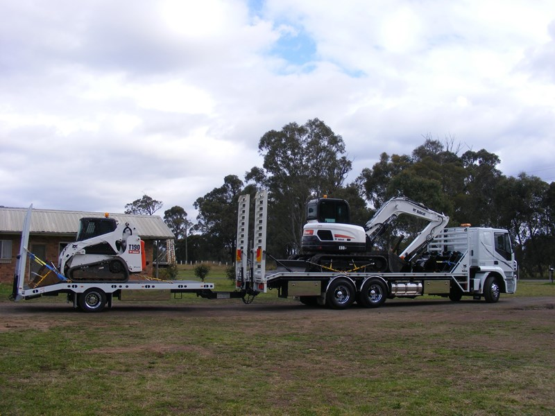 jp trailers mini tag trailer 423266 001