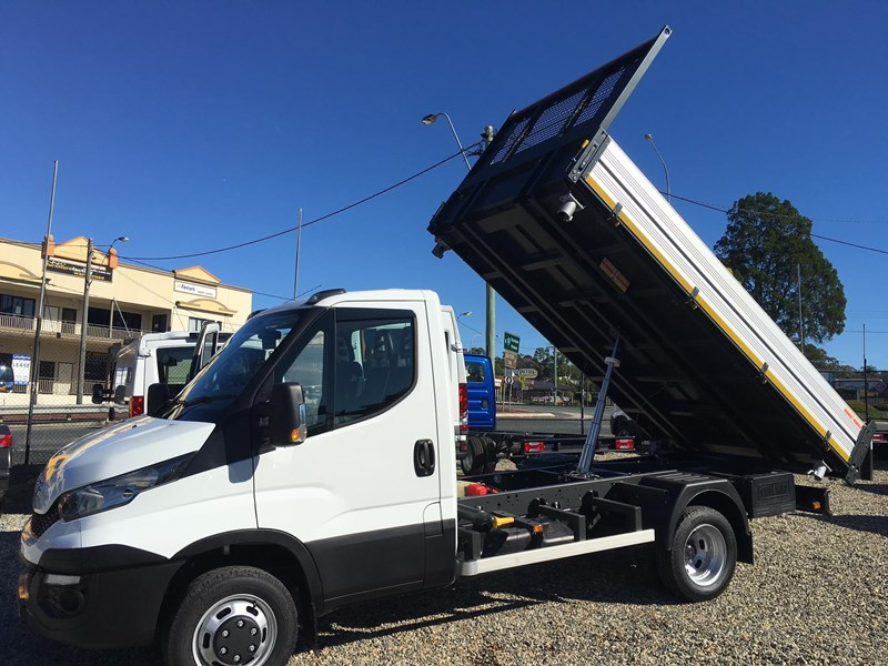 iveco daily 50c17a 423298 002