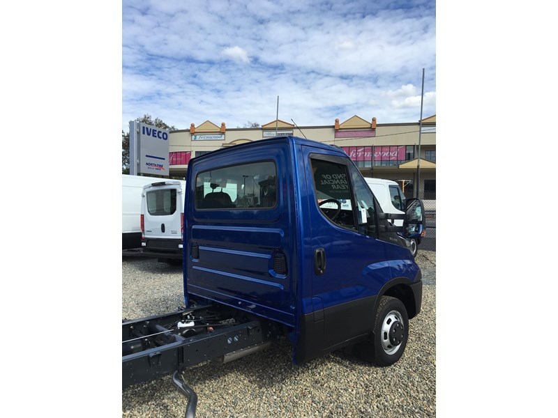 iveco daily 50c17 423351 005
