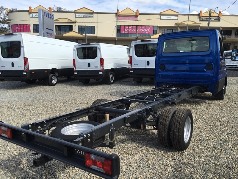 iveco daily 50c17 423351 006