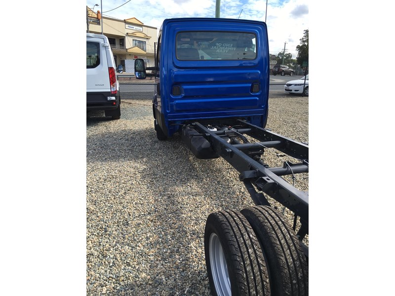 iveco daily 50c17 423351 008