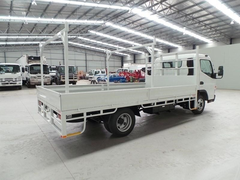 fuso canter 515 wide cab 379642 025
