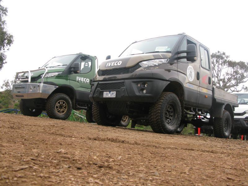 iveco daily 55s17dw 423412 001
