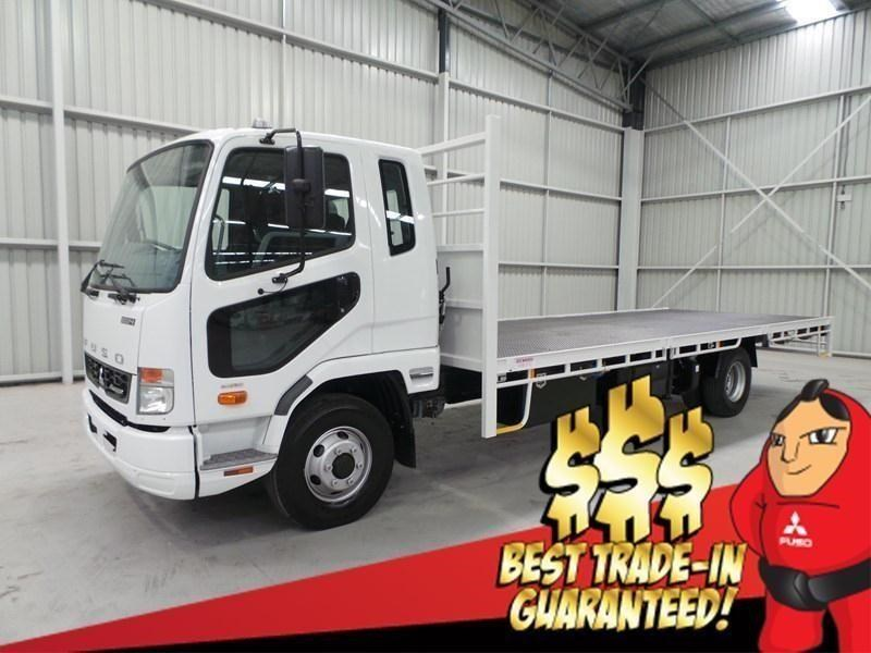 fuso fighter 1024 379327 021
