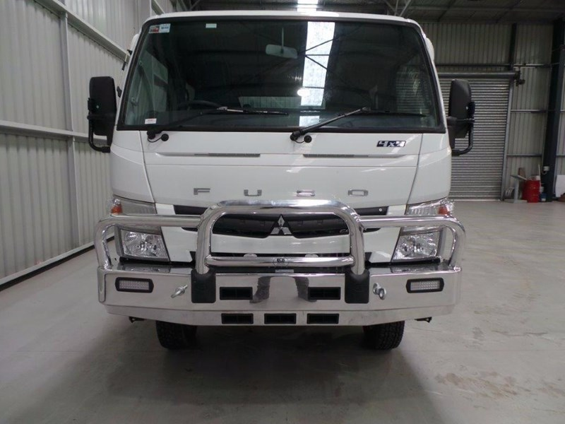 fuso canter 715 327800 030