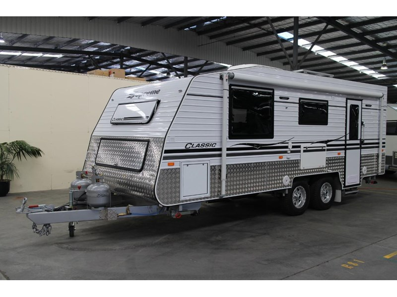 universal caravans crystal river slide out 418036 001