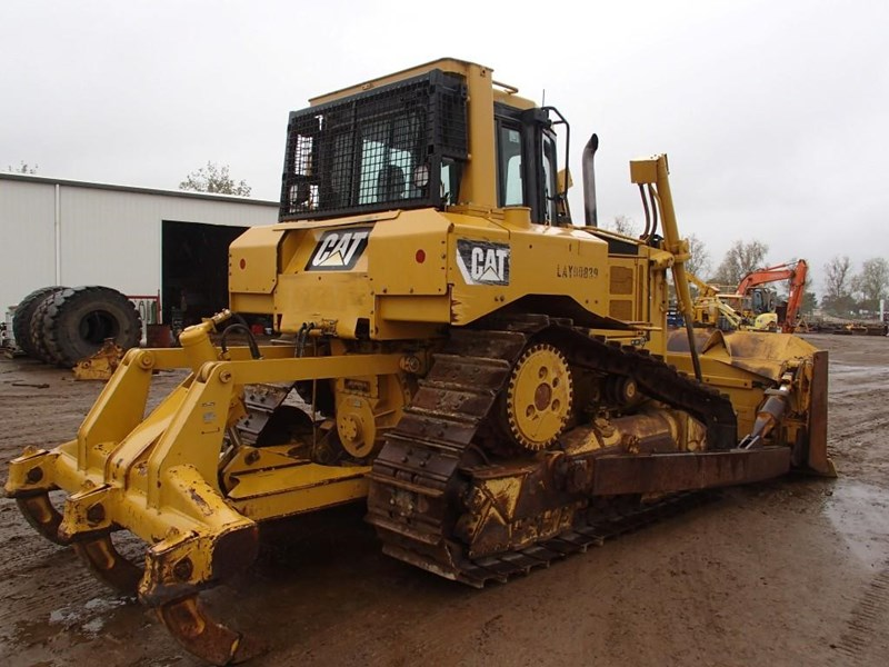 caterpillar d6t xl 423987 004