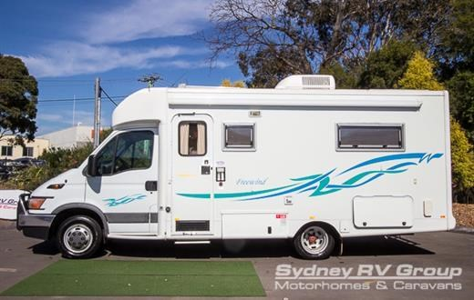 winnebago (avida) freewind 424098 021