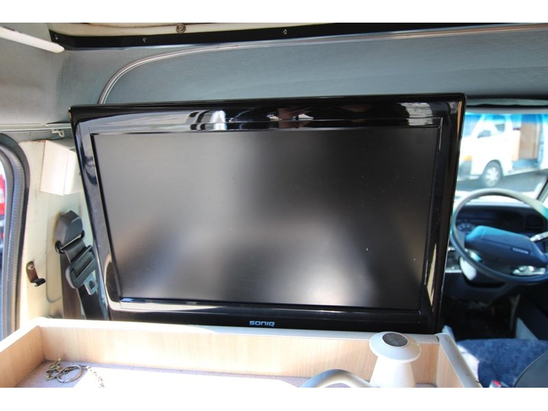 toyota hiace frontline twin bed 424222 010